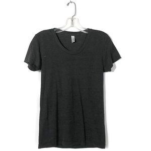 {5/$25} American Apparel | The Track Shirt